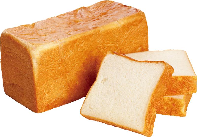 高級食パン専門店/「題名のないパン屋」東京・蒲田に2号店 | 流通ニュース