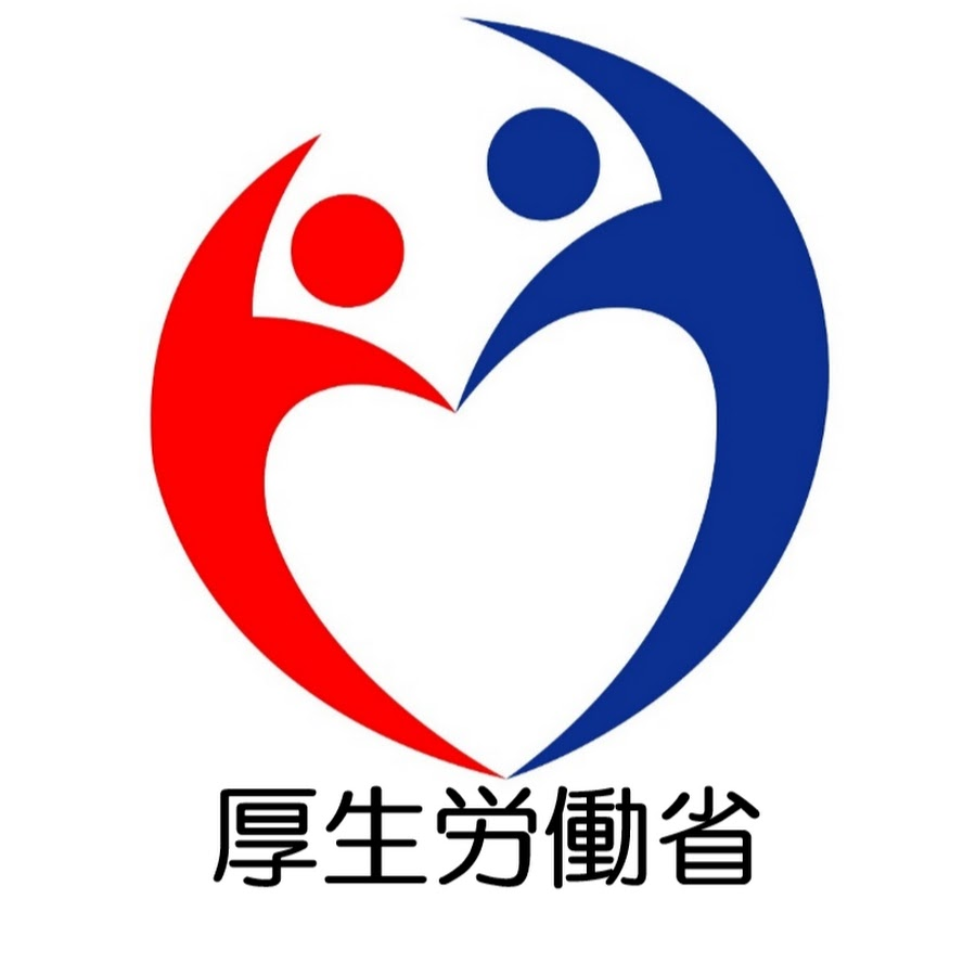 厚生労働省 / MHLWchannel - YouTube