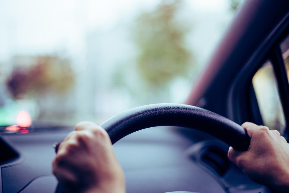 中型免許とは?運転可能な車と取得方法 | みんなの廃車情報ナビ