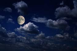 2021年、2022年の「十三夜」はいつ?十三夜の読み方、お月見の由来 ...