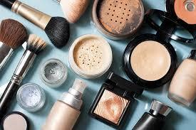 やっぱり危ない化粧品──米研究で半分以上に発がん性物質|ニューズ ...
