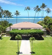 キャルバリー・バイ・ザ・シー教会 ハワイ挙式・ハワイ結婚式は ...