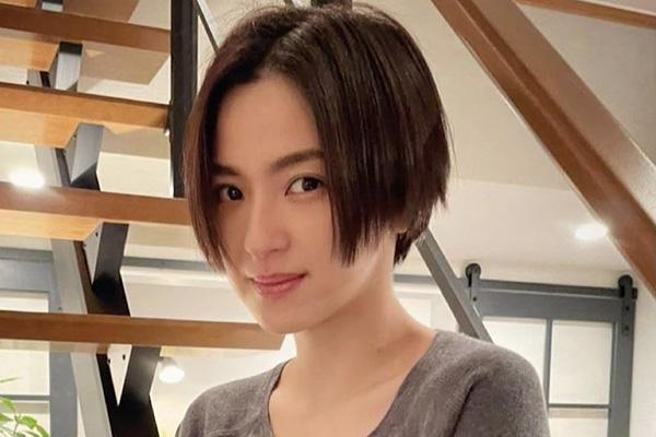 中村アン、浜辺美波、志田未来の断髪ビフォーアフター秘訣は? (2021年 ...