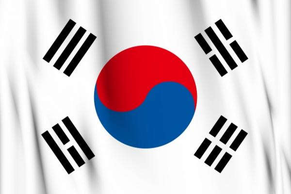 """もはや日本の仮想敵国となった韓国・北朝鮮""""一心同体、少女隊""""① (2018 ..."""