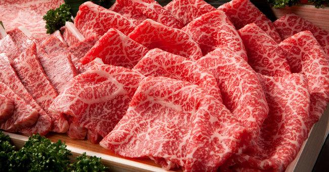 本当に美味しい「牛肉」の見つけ方、A5ランクは味の評価ではない ...