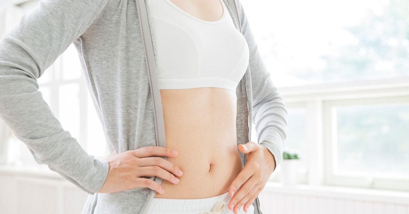 ダイエットやデトックスだけじゃない「断食」の意外な効果 | ニュース3 ...