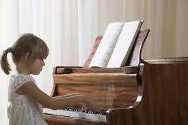 子供に習い事をさせるなら「音楽」が一択の理由 | 最高の子育てベスト ...