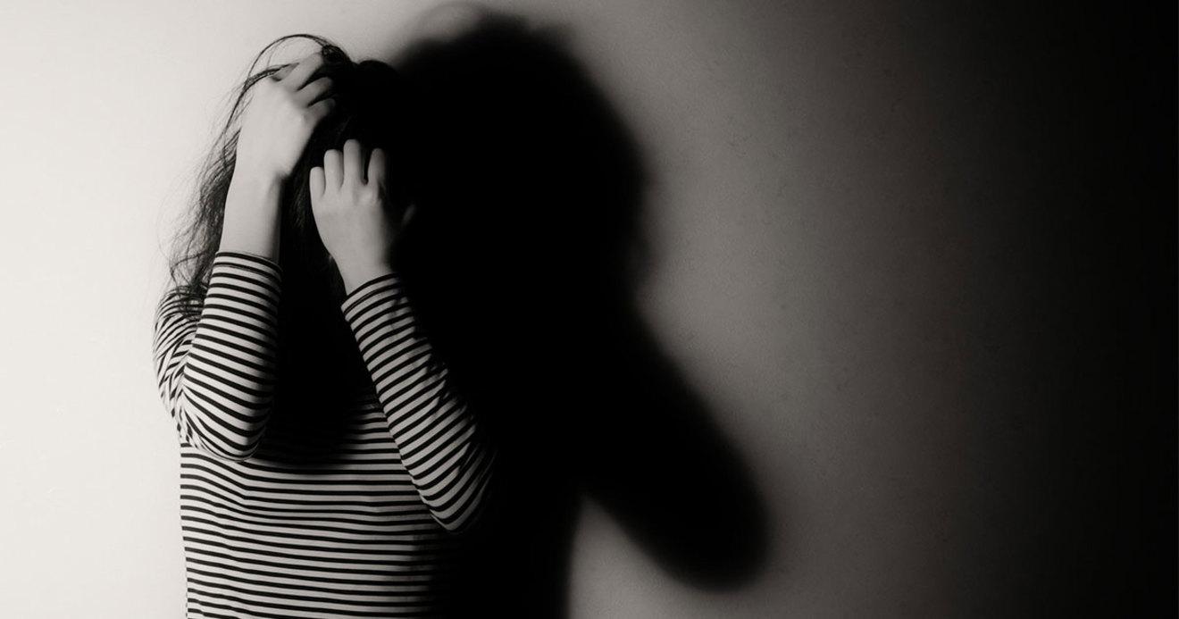 何が餓死した31歳女性の生活保護を遠ざけたのか 生活困窮者を見捨てる ...