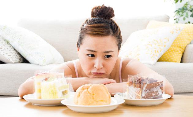 極端な糖質制限」が特に日本人の腸にダメージを与える可能性とは ...