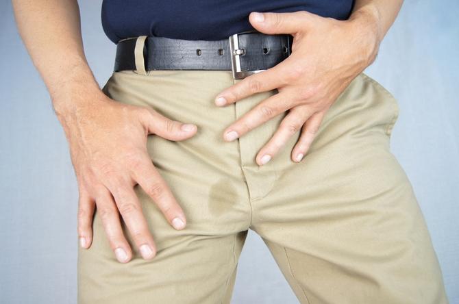 職場で紙おむつ」も…トイレ1日8回以上なら頻尿を疑え | 男の病気 ...