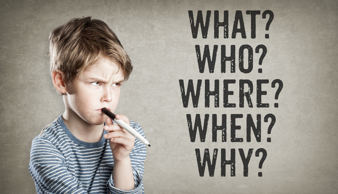 インド・欧米に学ぶ「考える力」を伸ばす教育とは | 世界標準の子育て ...
