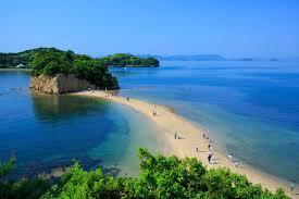 完全保存版】瀬戸内海の島!初めての小豆島で絶対にやるべき観光 ...