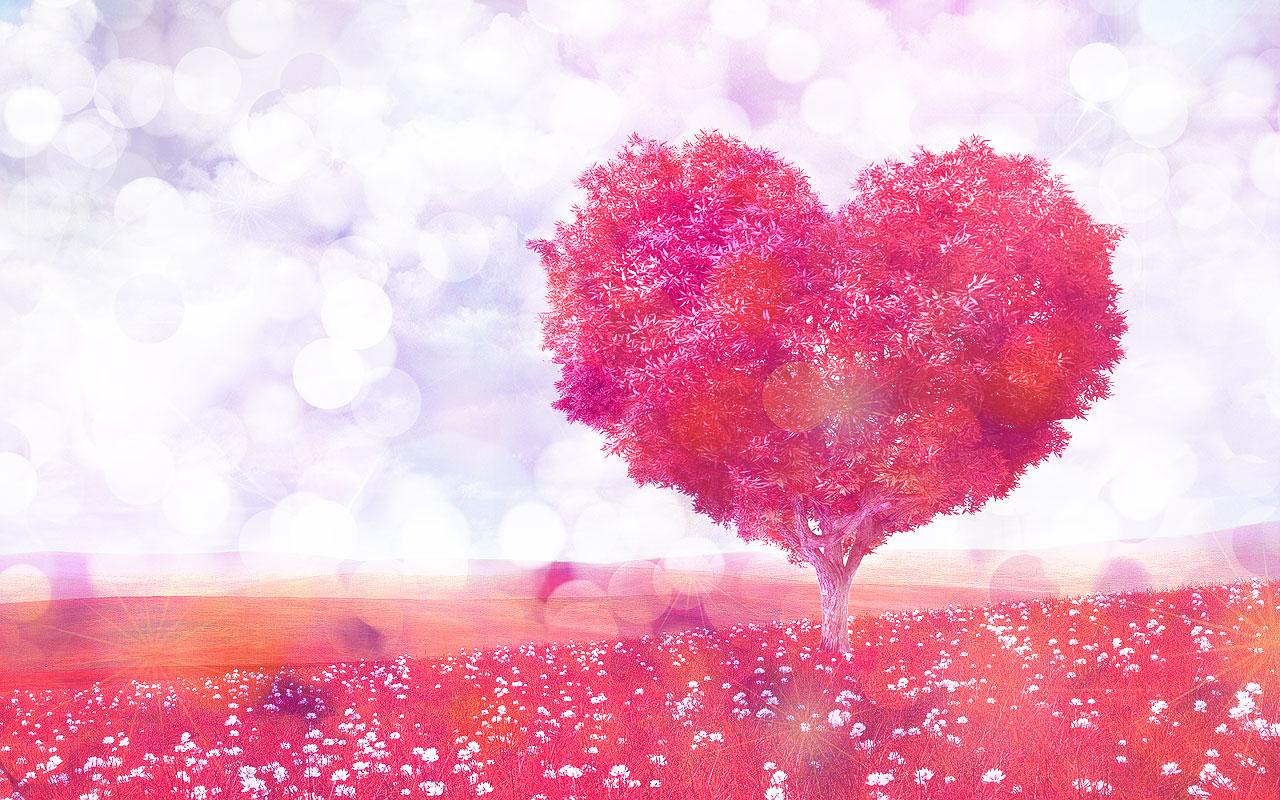 つらい片思い】恋の願いが叶う恋愛系待ち受け、おまじない画像、ライン ...