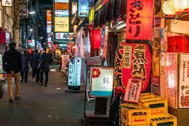 東京「新橋」でおすすめの居酒屋19選!デート、リーズナブル等に分けて ...