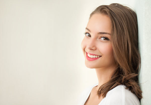 モテる女性は微笑み上手?魅せる笑顔を作る方法 - @cosmeまとめ ...