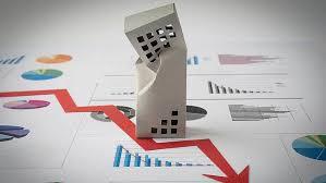 たとえ黒字経営でも…倒産リスクが高い「危ない会社」の兆候 ...