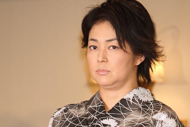 ゴチ」過去映像に中島知子が映り反響「いまどうしてるんだろう ...