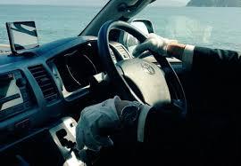 タクシー運転手の手元」に3万4000超のいいね MKタクシー公式で投稿 ...