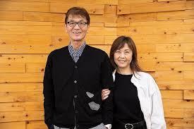 がん闘病中の大島康徳さんインタビュー「今まで通りの生活ができれば ...