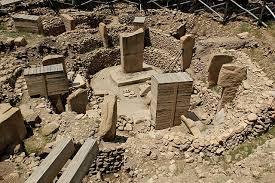 ギョベクリテペ遺跡・ギョベクリ・テペ|トルコ 世界遺産旅行 | トルコ ...