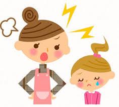 ガミガミ怒りすぎママへのアドバイス|KID ACADEMY | 脳科学HQを高める ...