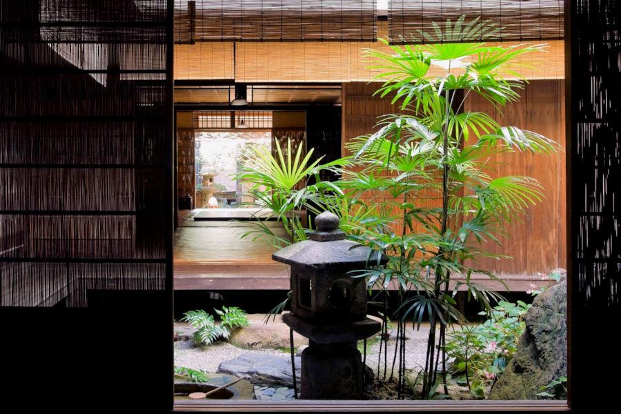7月に行きたい京都イベント5選 祇園祭ほか|そうだ 京都、行こう。