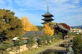 世界遺産「東寺」の隠れた見どころをチェック!|そうだ 京都、行こう。