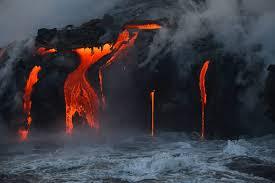 ハワイ唯一の世界遺産、ハワイ火山国立公園の見どころを紹介 ...