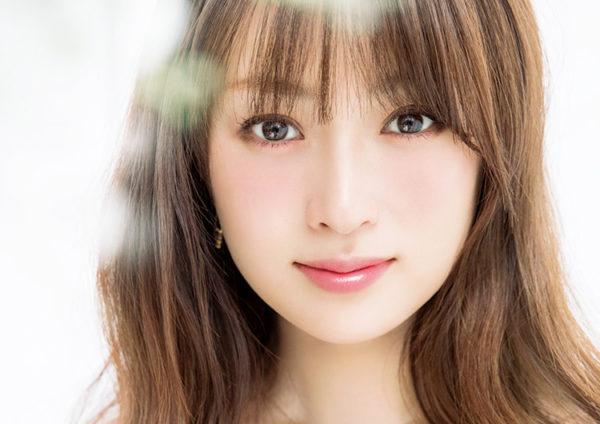 深田恭子の髪型60選~前髪や髪色の変化も人気ランキング形式で紹介 ...