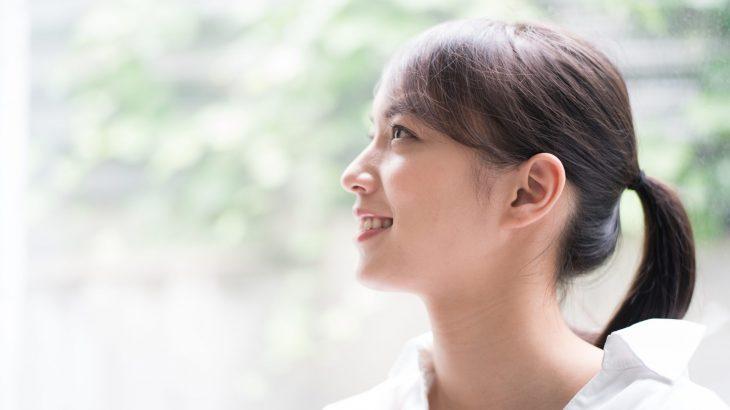 よく笑う女性に対する男性の本音4連発!モテる笑い方も | MENJOY