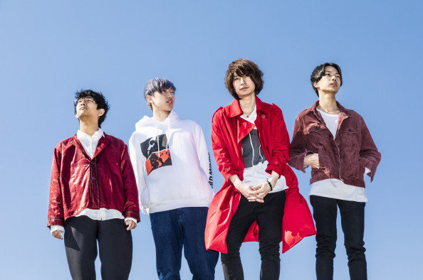 BIOGRAPHY | postman (ポストマン) official web site