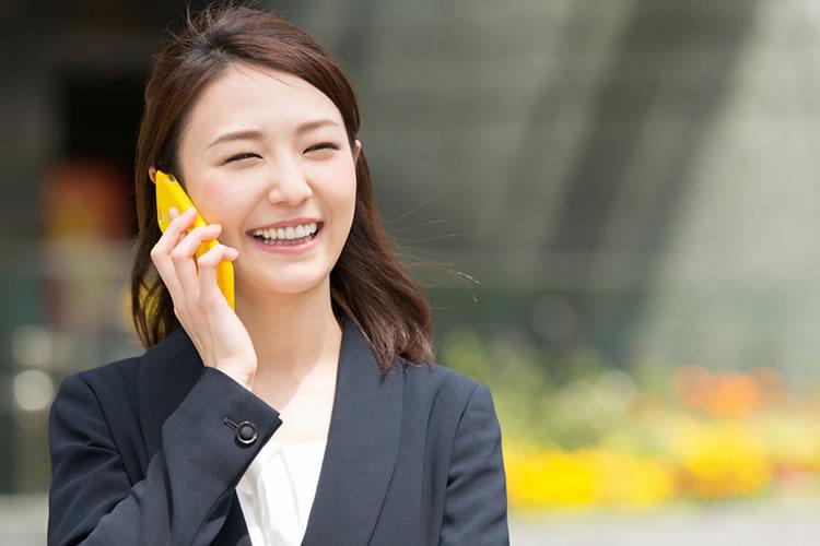 携帯電話やスマホに関するビジネスマナー23選 – 社会人の教科書