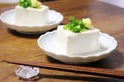 つくばで愛され続けるこだわり豆腐「稲本豆腐店」 | 子どもを育む街 ...
