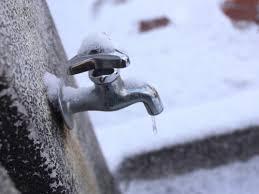 いよいよ大寒を迎えます。水道管の凍結にはご注意を!】 | 株式会社 ...