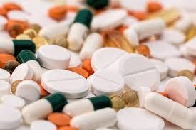 薬の9割はやめられる|日本初「薬やめる科」の医師が提唱する「減薬 ...