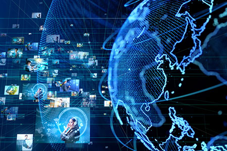 激変する世界情勢と日本企業の海外ビジネス | 特集 - 地域・分析 ...