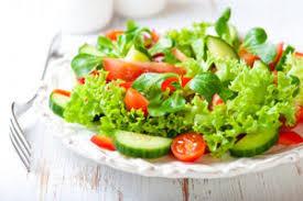野菜を最初に食べるだけでいつの間にか「やせ体質」に!ベジファースト ...