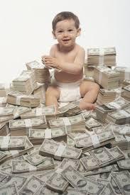 いきなり億万長者なんて言いません!まずは小金持ちから! - NAVER まとめ