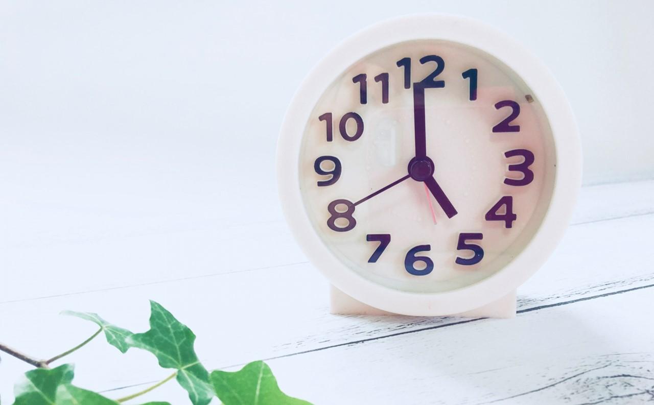 朝4時起きの私が選ぶ、早起きを習慣化したい人に「お勧めの書籍」3選 ...