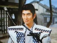 高倉健さんにロン毛は似合いますか? - 佐々木小次郎です。なかなか ...