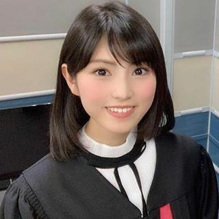 東大王に出演中の鈴木光さんに欠点はありますか? - 強いて言えば ...