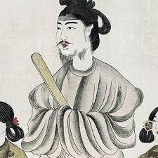 聖徳太子は本当に存在したのか? 進化する日本史の最前線   GQ Japan