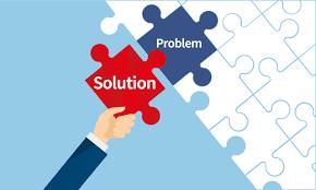 課題解決のノウハウ・ドゥハウ | 組織・人材開発のHRインスティテュート