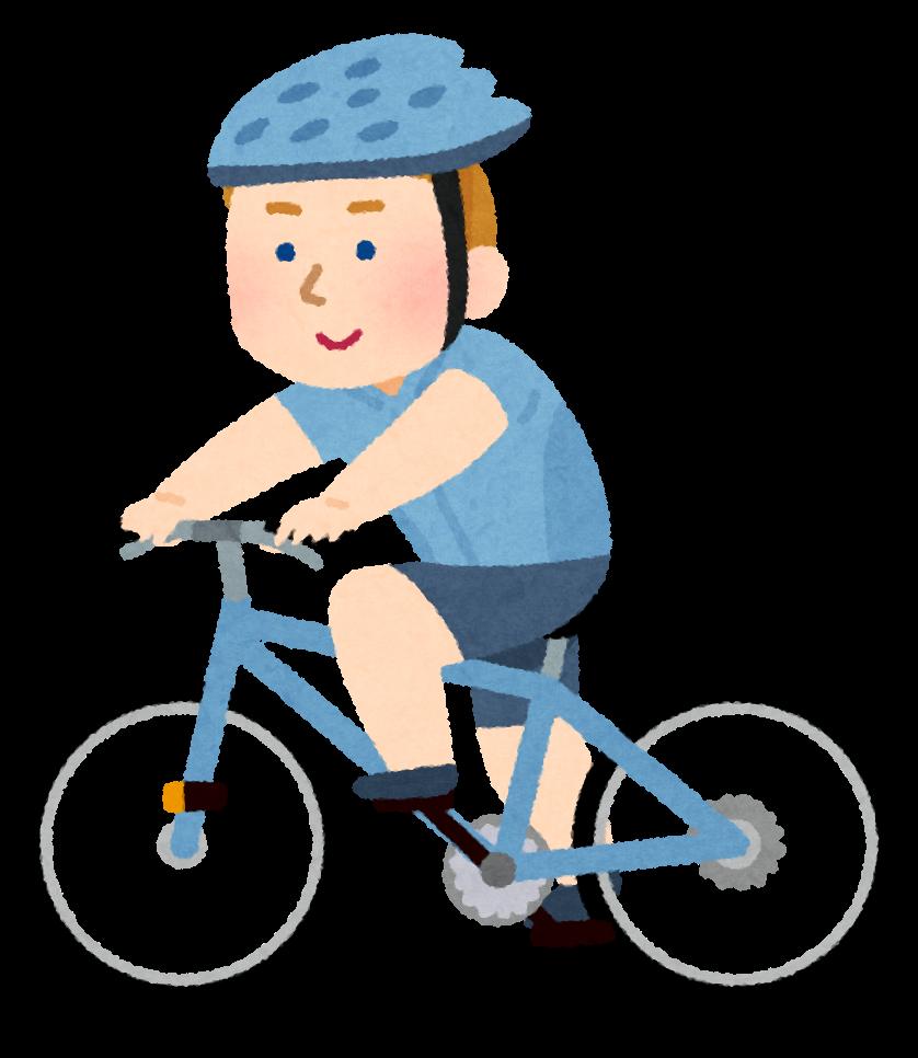 bicycle_white_man.png
