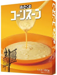Amazon | あさくま コーンスープ (180g) × 10個 | あさくま ...