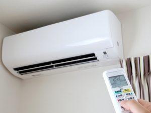 エアコンの設定温度はどれくらい? 節約アイデアは? エアコンの使い方 ...