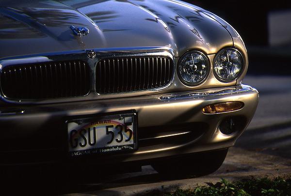 乗用車 高級車 ジャガーのフリー写真素材 無料画像素材のプロ・フォト ...