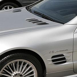 車・自動車のフリー素材・無料の写真素材 Page1 無料画像素材のプロ ...