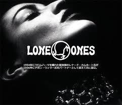 ロンワンズ,LONE ONESの名古屋の正規代理店のペンダントの通販