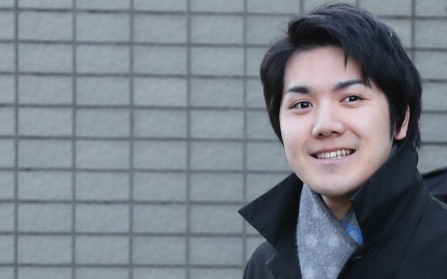 小室圭文書」と橋田壽賀子さんの「渡鬼」から結婚と夫婦別姓の隘路を ...